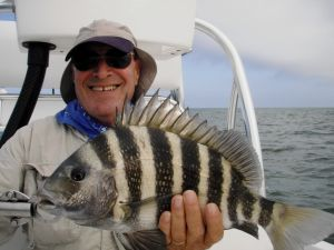 Christmas Eve Sheepshead