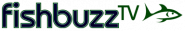 fishbuzz-tv-logo