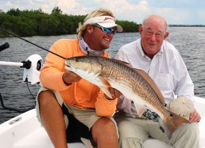 Homosassa Club Comes to Crystal River...