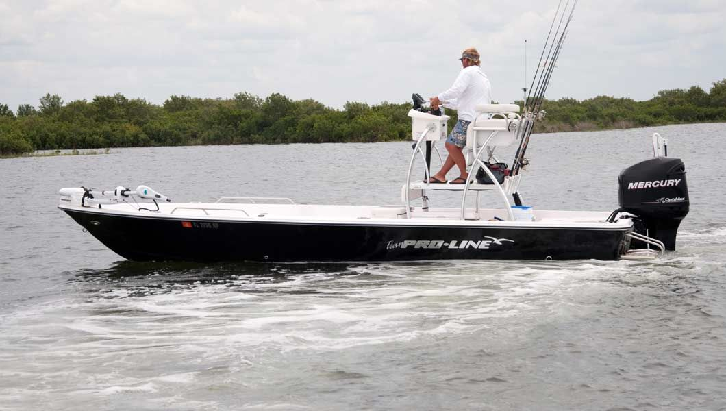 Crystal river fishing charters homosassa fishing for Florida fishing boats